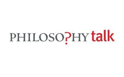 Digital Selves, KALW Philosophy Talk
