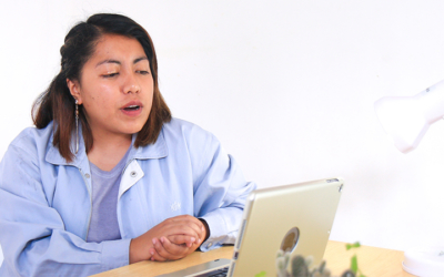 Zoom fatigue worse for women, Stanford News